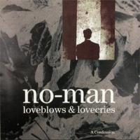 Loveblows & Lovecries - A Confession