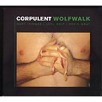 Wolfwalk