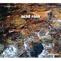 "Read ""Acid Rain"" reviewed by Eyal Hareuveni"