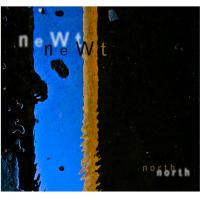 Album NeWt