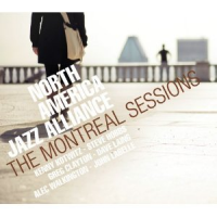 "Read ""The Montreal Sessions"" reviewed by Edward Blanco"