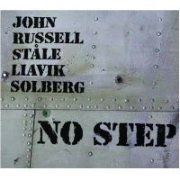 "Read ""No Step"" reviewed by"