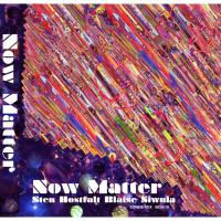 Now Matter