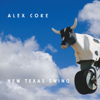 Alex Coke: New Texas Swing