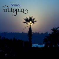 """""""Induani"""" by Nutopia"""