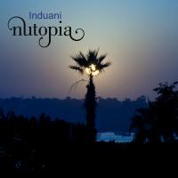 Induani - Single