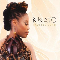"Read ""Nwayo"" reviewed by James Nadal"
