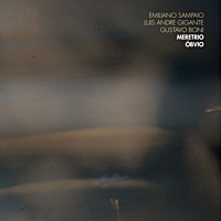 "Download ""Onda"" free jazz mp3"