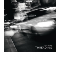 "Read ""Threading"" reviewed by Dan Bilawsky"