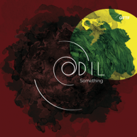 "Read ""Odil - Something"""
