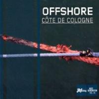 Offshore: Cote De Cologne
