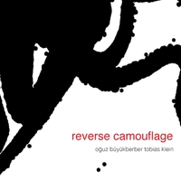 "Read ""Reverse Camouflage"" reviewed by Karl Ackermann"