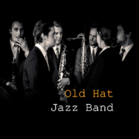Old Hat Jazz Band by The Old Hat Jazz Band