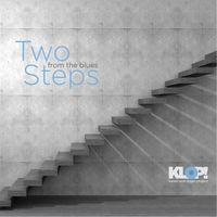 "Read ""Two Steps from the Blues"" reviewed by Geno Thackara"