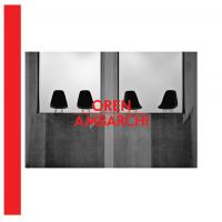Album Live Knots by Oren Ambarchi