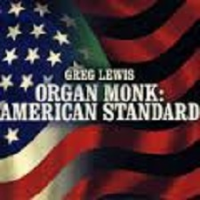 "Read ""Organ Monk: American Standard"" reviewed by"