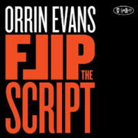 "Read ""Flip The Script"" reviewed by Bruce Lindsay"