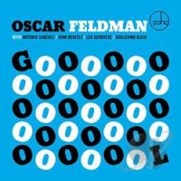 Oscar Feldman: Gol