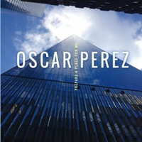 Prepare A Place For Me by Oscar Perez