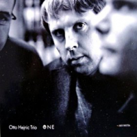 "Read ""One"" reviewed by Bruce Lindsay"