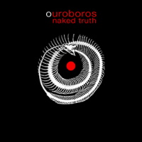 "Read ""Ouroboros"" reviewed by Jeff Dayton-Johnson"