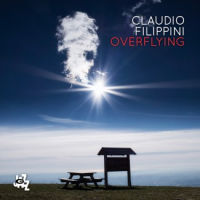 "Read ""Overflying"""