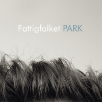 "Download ""Pfaueninsel Park"
