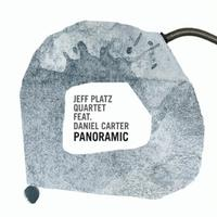 Album Panoramic by Jeff Platz