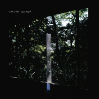 "Read ""Garden"" reviewed by"
