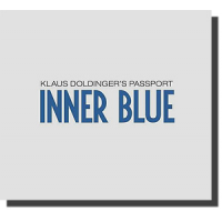 Album Inner Blue - Passport by Patrick Scales