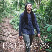 "Read ""Pathways"" reviewed by James Nadal"