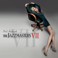 "Read ""The Jazzmasters VII"" reviewed by"