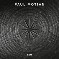 ECM Recordings