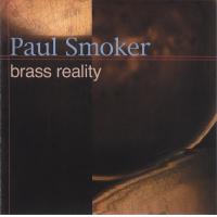 Brass Reality