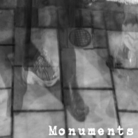 "Read ""Monuments"" reviewed by Bruce Lindsay"