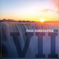 VII by Paul Hardcastle