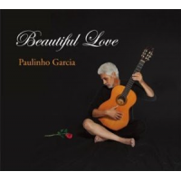 "Read ""Beautiful Love"" reviewed by Edward Blanco"