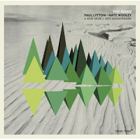 Paul Lytton & Nate Wooley + Ikue Mori & Ken Vandermark: The Nows