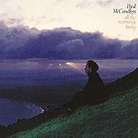 "Read ""Paul McCandless: All the Mornings Bring"" reviewed by John Kelman"