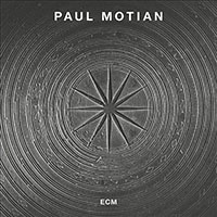 Paul Motian: Paul Motian (Old & New Masters Edition)