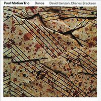 Paul Motian—Dance