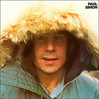 Paul Simon—Paul Simon