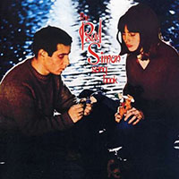 Paul Simon—The Paul Simon Songbook
