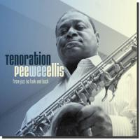 Tenoration - Pee Wee Ellis