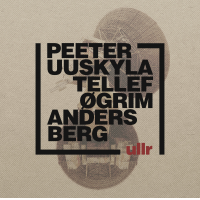 "Read ""Ullr"" reviewed by Mark Corroto"