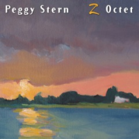 """Z Octet,"" New CD By Pianist Peggy Stern, To Be Released July 8 On Her Estrella Productions Imprint"