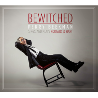 Perry Beekman: Bewitched