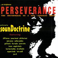 Album PERSEVERANCE by SounDoctrine