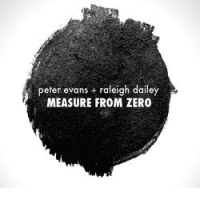 "Read ""Measure From Zero"" reviewed by Glenn Astarita"
