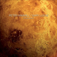 Peter Hammill / Gary Lucas: Other World
